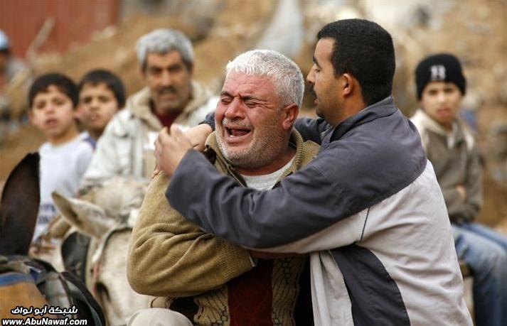 عندما يبكي الرجاااااااال g31.jpg