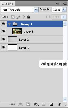 width=236