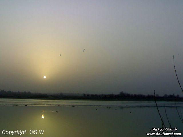 مصايف العراق بلصور 642546259.jpg