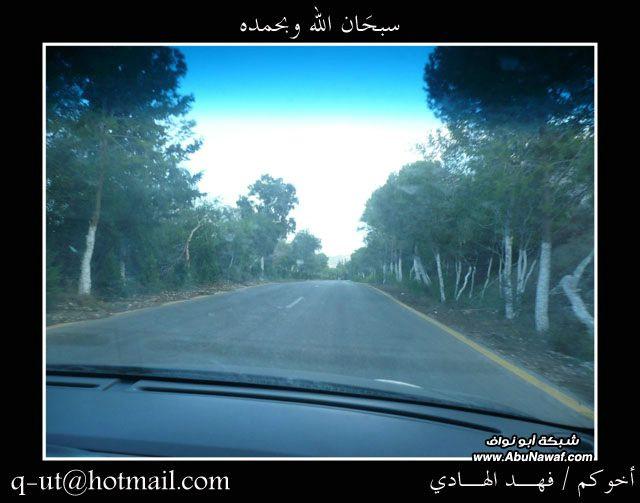 الهادي رحلتي الرياض البحر الأسود 6Kg97042.jpg