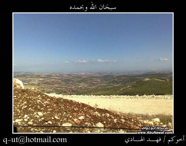 الهادي رحلتي الرياض البحر الأسود AqL94942.jpg