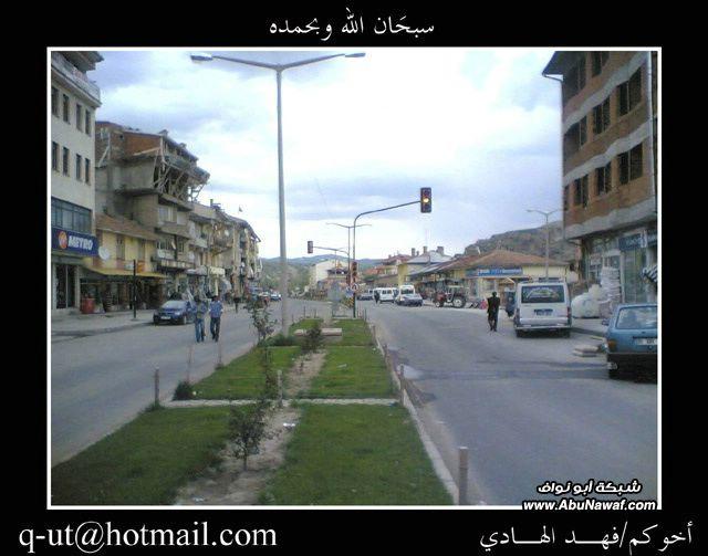 الهادي رحلتي الرياض البحر الأسود HVv97428.jpg