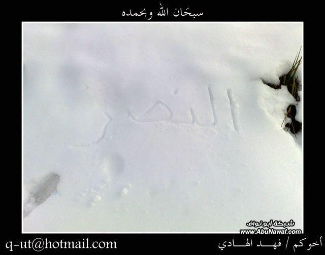 الهادي رحلتي الرياض البحر الأسود xiy06762.jpg