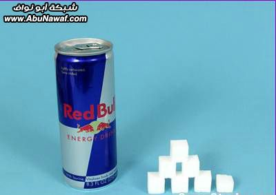شوفوا السكري image040.jpg