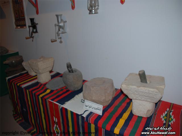 متحف مدينة بريدة JtBICuaJzkhAFyFH.jpg