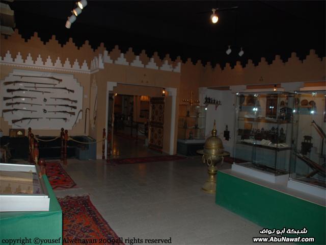 متحف مدينة بريدة ghDrqbFrqeFDHqye.jpg