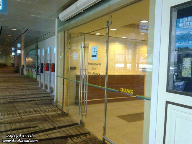 مطار سنغافورة الاحلام 40Large.jpg