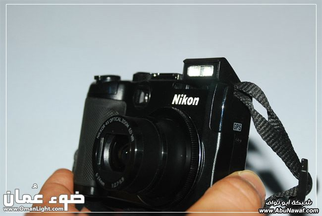 /></p> <p> صور من عدسة COOLPIX P6000</p> <p> <img src=http://g.abunawaf.com/2009/8/28/35_1249359414.jpg alt=