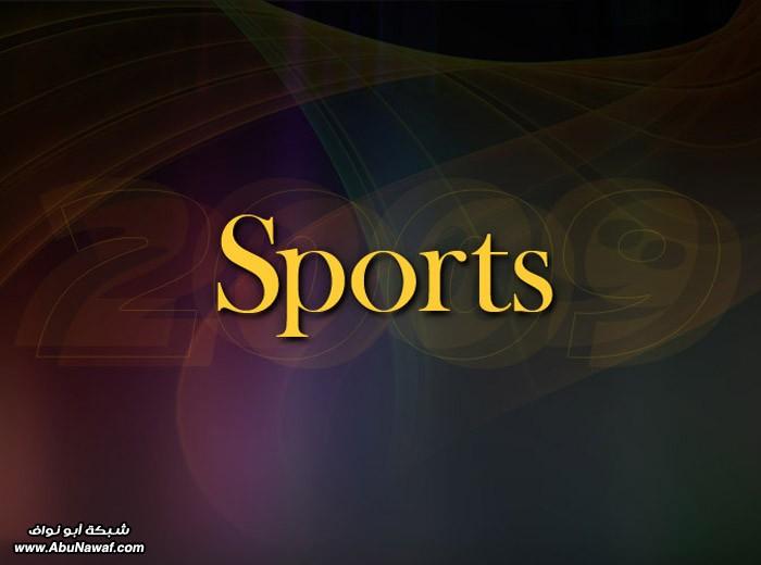 نهاية 2010 Best_Sport_2009_1.jpg