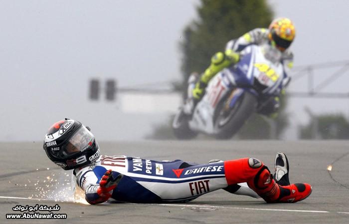 نهاية 2010 Best_Sport_2009_34.jpg