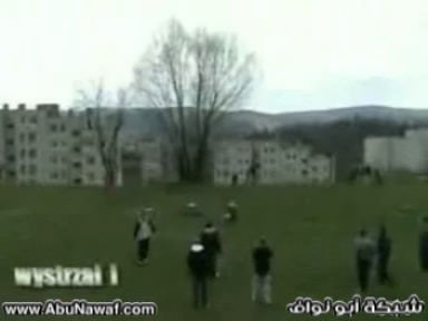 http://g.abunawaf.com/2009/misc/v153.jpg