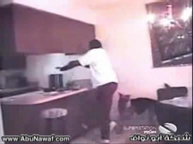 http://g.abunawaf.com/2009/misc/v155.jpg