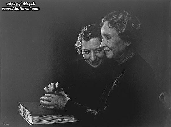 هيلين كيلر معجزة حياة......... 620_thumb.jpg