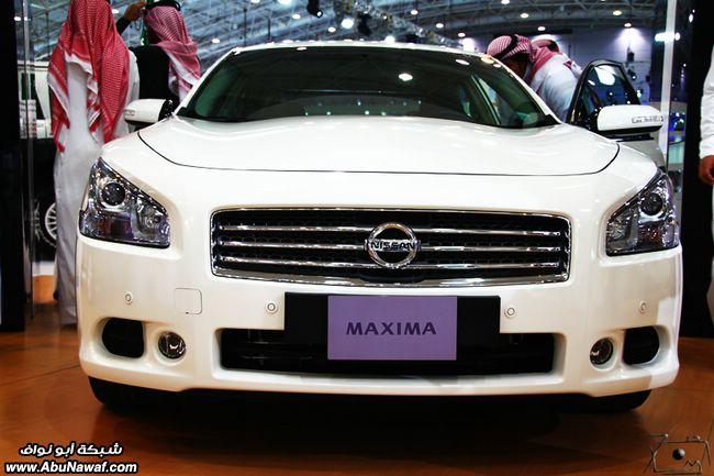 ����� ����� ������ �������� 2011 maxima1.jpg