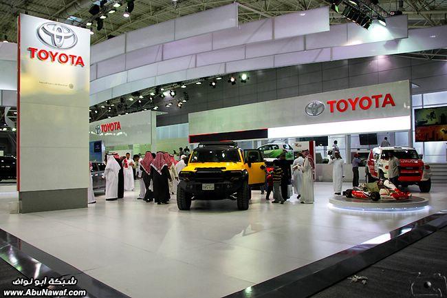 ����� ����� ������ �������� 2011 toyota1.jpg