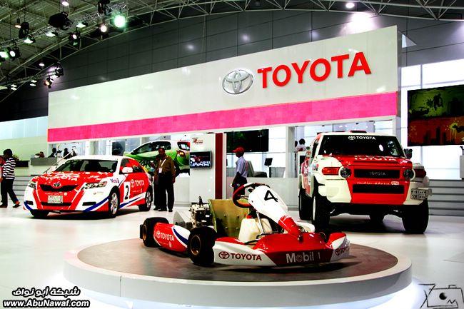����� ����� ������ �������� 2011 toyota2.jpg