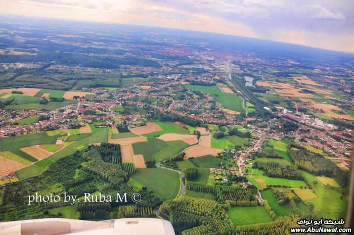 رحله إلى دولة بلجيكا الرائعة 305894713.jpg