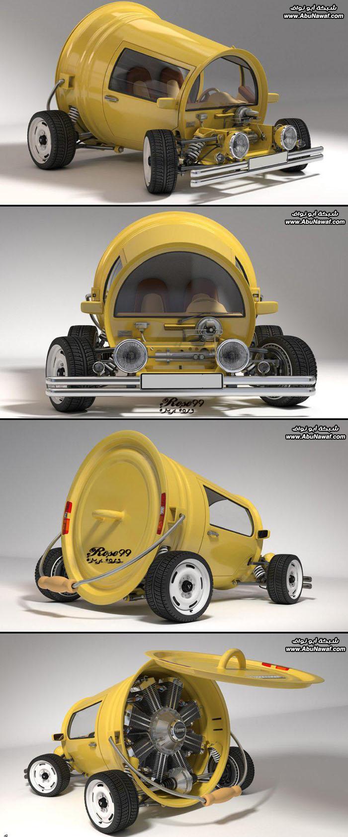 سيارة زبالة    سيارة زبالة سيارة زبالة