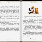 الايباد iPad a_012.png