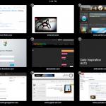 الايباد iPad a_027.png