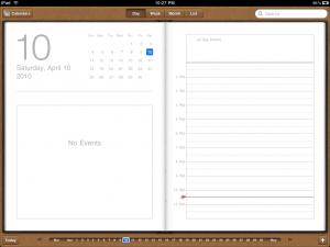 الايباد iPad a_032.png