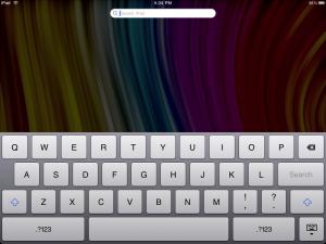 الايباد iPad a_033.png