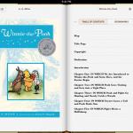 الايباد iPad a_035.png