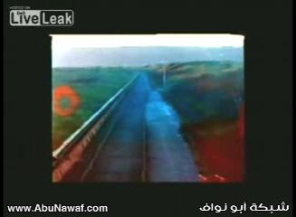 http://g.abunawaf.com/2010/4/3/wr8atbaloot/1.jpg