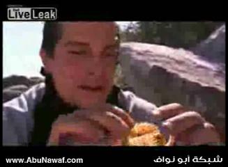 http://g.abunawaf.com/2010/4/3/wr8atbaloot/9.jpg