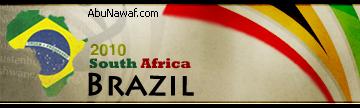 تواقيع مونديال كاس العالم 2010 SAWCS-Brazil.jpg