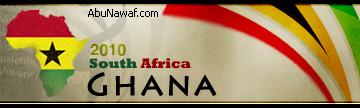 تواقيع مونديال كاس العالم 2010 SAWCS-Ghana.jpg