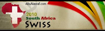 تواقيع مونديال كاس العالم 2010 SAWCS-Swiss.jpg
