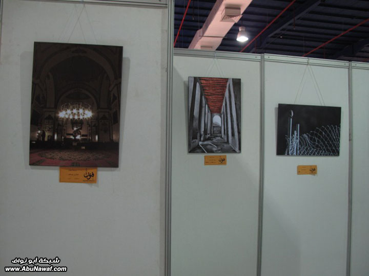 /></p> <p> <img src=http://g.abunawaf.com/2010/6/11/3bode/img_9326.jpg alt=