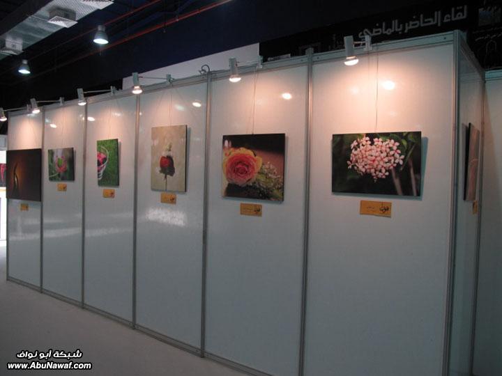/></p> <p> <img src=http://g.abunawaf.com/2010/6/11/3bode/img_9336.jpg alt=