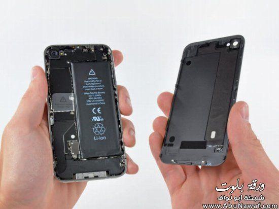 ���� ����� ����� iphone 4����