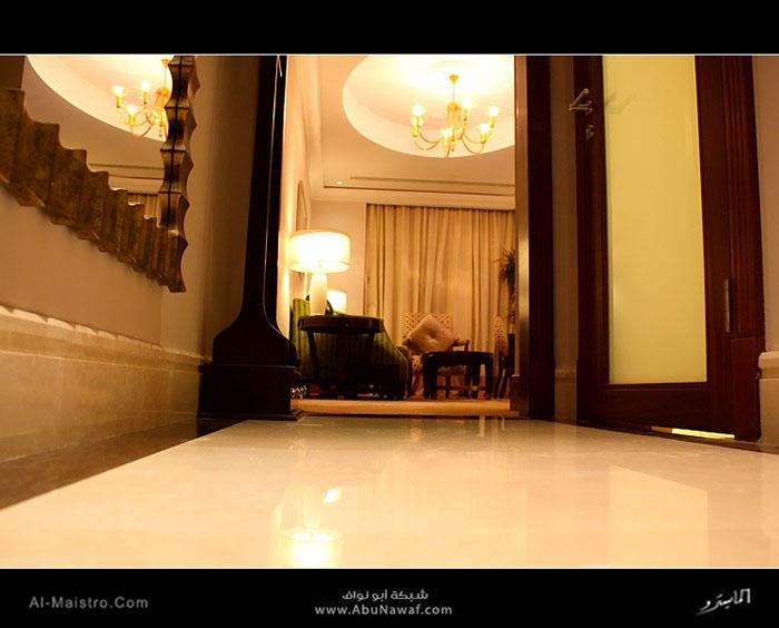 فندق رافلز مكهـ ،،، … يا طهاره ذاك المكانـ … Maka39