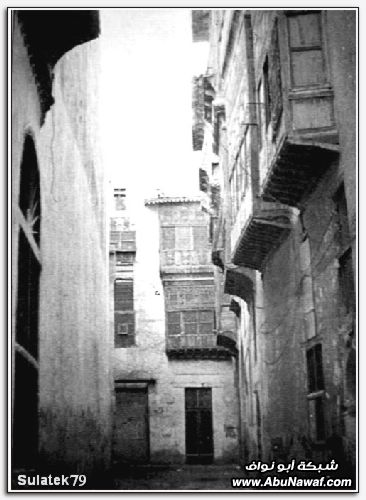 المدينة المنورة أطياف ذكريات تنسى 59.jpg