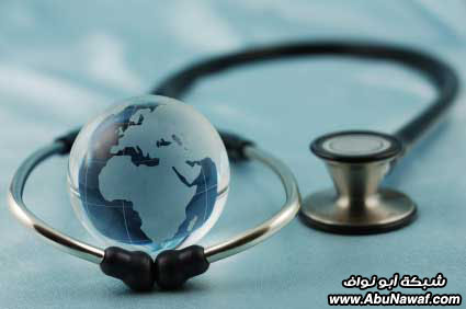 صور : أكثر 10 أمراض بالعالم فتكاً بالبشر Treatment