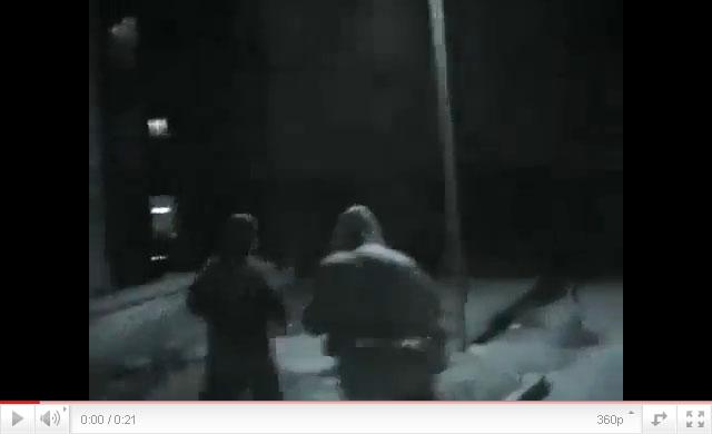 فيديو : أبوها شرير + جاكم فكاك النشب Ved4