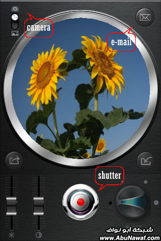 برامج خاصة للمصورين والمصورات مستخدمي