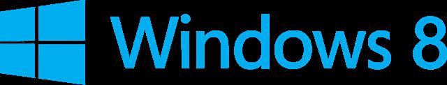 مراجعة نظام ويندوز 8