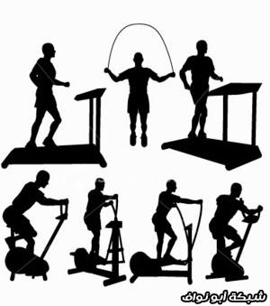 6 عادات صحية لانقاص الوزن