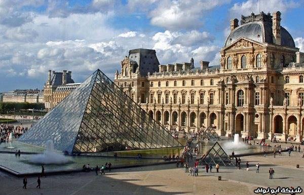 أكثر المتاحف زيارة العالم 10.jpg