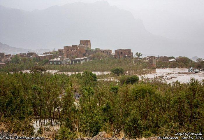 اروع شلالات باليمن IMG_8034.jpg