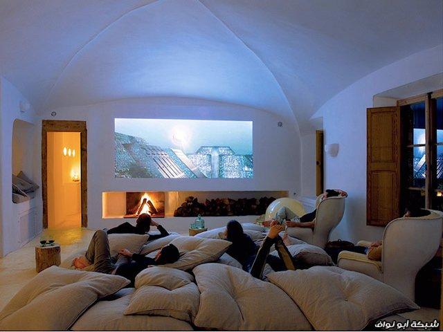 صور غرف رهيبـــــه awesome_rooms_11.jpg