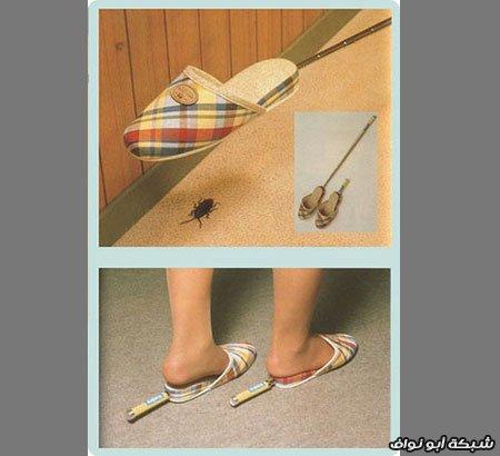 اختراعات يابانية لطيفة اختراعات يابانية