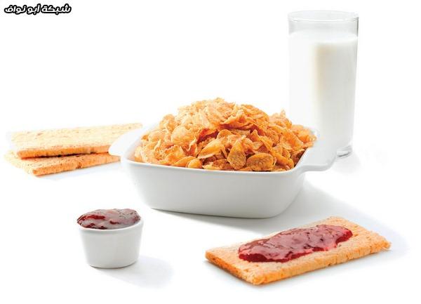 الأطعمة العشرة الأكثر خطورة