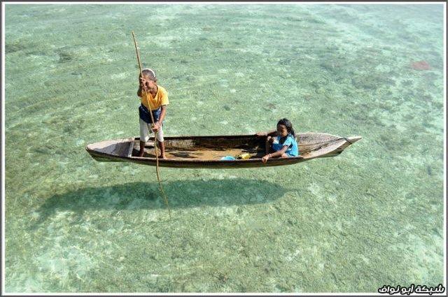 من كل بستان زهرة ( صور سياحية) Amazing_beaches_with_incredibly_clear_water_640_12