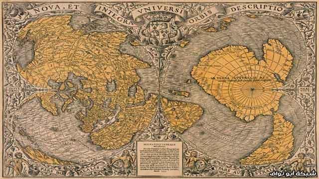 أضخم الاكتشافات الأثرية في تاريخ البشرية 09