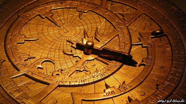 أضخم الاكتشافات الأثرية في تاريخ البشرية 12
